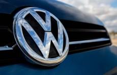 Скорректированная операционная прибыль Volkswagen составила 3,51 млрд евро (Видео)