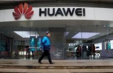 Компания Huawei подала в суд на США