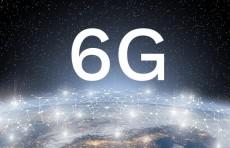 Samsung протестировала возможности 6G-системы