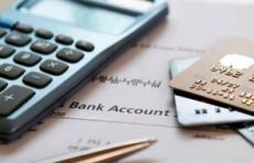 Физлицам разрешили открывать счета за границей без ограничений