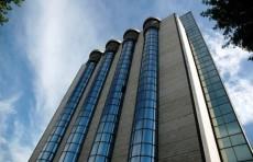 ЦБ отстранил несколько банков от участия на торгах валютной биржи