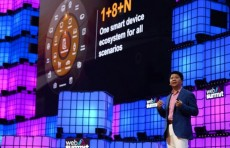 Huawei приглашает разработчиков разделить «блестящие возможности» 5G