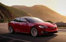 Tesla объявила о начале продаж Model 3 по 35 тысяч долларов