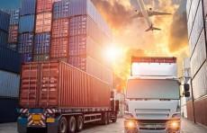 С начала года через УзРТСБ экспортировано местной продукции на $91,3 млн