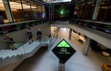 Узбекские компании могут размещать акции на иностранных фондовых биржах