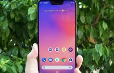 Google выходит на мировой рынок с новым поколением смартфонов Pixel