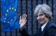 Премьер-министр Великобритании Тереза Мэй уйдет в отставку 7 июня