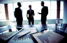 Международные эксперты обсудили модернизацию банковской системы Узбекистана