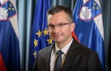 Премьер Словении подал в отставку вслед за министром финансов