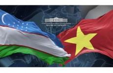 Шавкат Мирзиёев выразил соболезнования народу Вьетнама