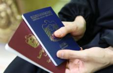 Власти ОАЭ начали выдавать гражданство богатым иностранцам