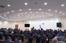 За первое полугодие в Узбекистане налажена деятельность 14 новых вузов
