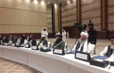Узбекистан поддержал решения межафганской конференции в Дохе