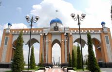 Фергана включена в Глобальную сеть обучающихся городов ЮНЕСКО
