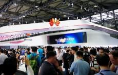Huawei способствует глобальным мобильным операторам лидировать в эпоху 5G