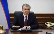 В Узбекистане будет создана новая система исполнения указов и постановлений
