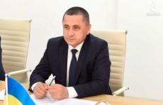 Мехриддин Абдуллаев назначен президентом футбольного клуба «Бунёдкор»