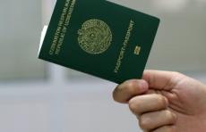 Для получения гражданства Узбекистана теперь необходимо знать государственный язык