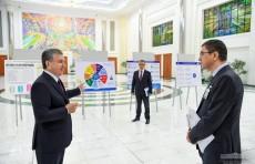 Более 500 рынков в Узбекистане будут переданы частному сектору