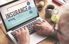 В Узбекистане появилась новая страховая компания «Perfect Insurance»