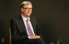 Билл Гейтс предупредил о  кризисе, который хуже пандемии