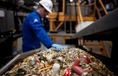 Узбекистан планирует внедрить технологию плазменной утилизации мусора