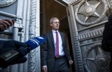 Россия высылает 23 британских дипломата и закрывает Британский совет