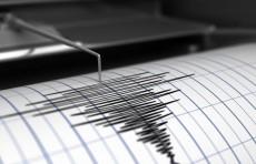 Землетрясение силой 2-3 балла произошло в Узбекистане