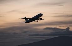 """""""Талибан"""" заявил, что сбил самолет с американскими военными"""