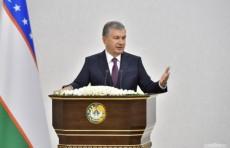 Президент поручил кардинально реформировать банковскую систему