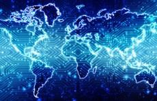 Узбекистан не включили в рейтинг самых технологически развитых стран мира