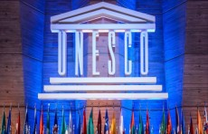 Назначен постоянный представитель Узбекистана при ЮНЕСКО