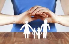 Объем выплат по страхованию жизни в 2018 году достиг 264 млрд. сумов