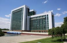 Камолиддин Талипов возглавил Агентство по развитию страхового рынка