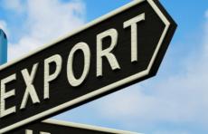 Создается Фонд по поддержке экспорта