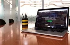 Дочернее предприятие Beeline стало резидентом инновационного центра MUIC
