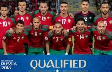 Футбол: Узбекистан проведет товарищеский матч против Марокко