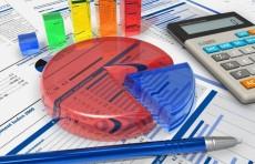 Страховые компании в I квартале собрали 522,8 млрд. сумов премий