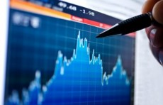 Краткий обзор рынка облигаций Узбекистана