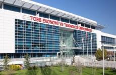 В Ташкенте открывается филиал Университета экономики и технологий Турции