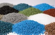 УзРТСБ: На бирже реализовано свыше 36 тыс. тонн полипропилена