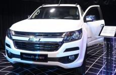 UzAuto Motors предлагает покупателям приобрести некоторые автомобили онлайн