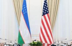 США и Узбекистан подписали соглашения в области образования и культуры