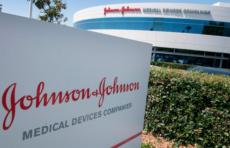 Johnson & Johnson возобновили испытания вакцины от COVID-19 после болезни у одного участника