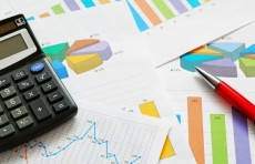 Фондовый рынок: итоги января