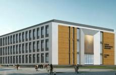 В университете Akfa граждане Узбекистана будут обучаться бесплатно