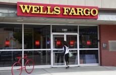Wells Fargo выплатит штраф в размере $1 млрд