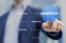 Утверждена стратегия инновационного развития Узбекистана на 2019–2021 годы