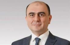 Аброрхўжа Турдалиев назначен заместителем председателя Центрального банка
