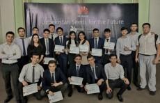 Huawei предоставляет уникальную возможность для талантов в сфере ИКТ